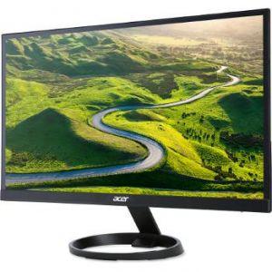 """Acer R221HQbmid - Écran LED 21.5"""""""