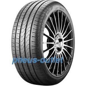 Pirelli 215/45 R17 91W Cinturato P7 XL KA