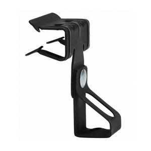 tige filetee 6 mm comparer 510 offres. Black Bedroom Furniture Sets. Home Design Ideas