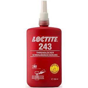 Loctite 243 250G