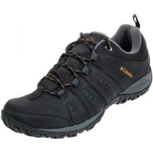 2168 Homme Waterproof Offres Comparer Chaussure q60wRH