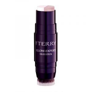 By Terry Glow-Expert Duo Stick 4 - Illuminateur bicolore 7,3 g