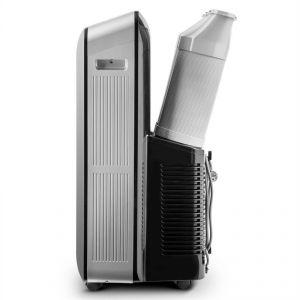 Climatiseur 12000 btu comparer 27 offres - Climatiseur mobile auchan ...