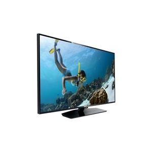 Philips 32HFL3011T - Téléviseur LED 81 cm EasySuite hôtel / hospitalité