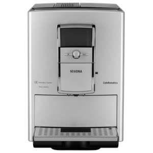 Nivona Cafe Romatica 839 - Machine à expresso