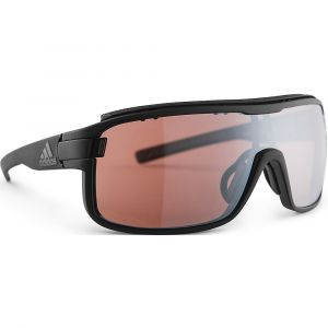 Adidas Eyewear Zonyk Pro L LST Active Silver/CAT3