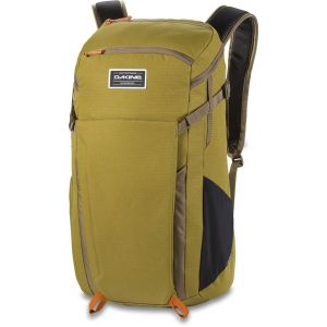 Dakine Canyon 24L pine trees pet