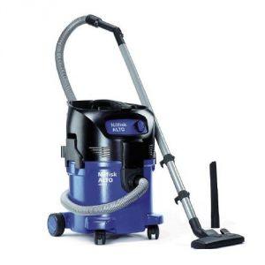 Alto ATTIX 30-01 - Aspirateur eau et poussière 30 L