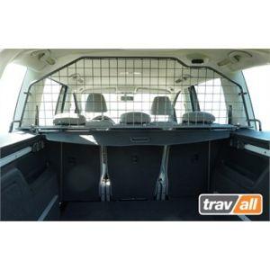 TRAVALL Grille auto pour chien TDG1310