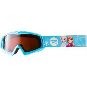 Rossignol Masque de ski Raffish S la Reine des Neiges