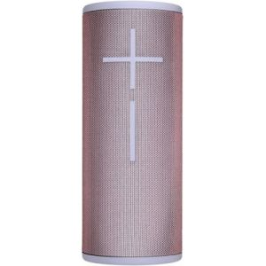 Ultimate ears Enceinte Bluetooth Boom 3 Peach