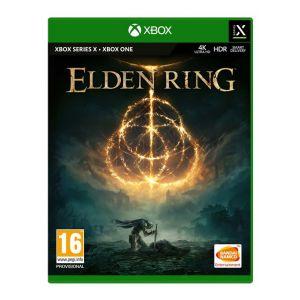 Elden Ring (Xbox Series X) [Xbox Series X|S]