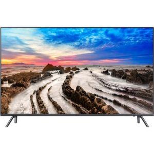 Samsung UE49MU7075 - Téléviseur LED 123 cm 4K