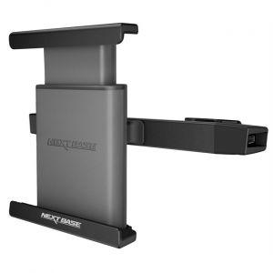 NextBase Support tablette pour appui-tête