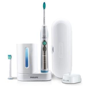 Philips HX6972 - Brosse à dent électrique Sonicare FlexCare+