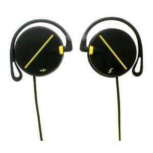 T'nB CSSPCLIP - Casque de sport clip derrière l'oreille