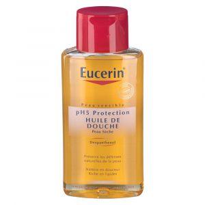 Eucerin PH5 - Huile de douche