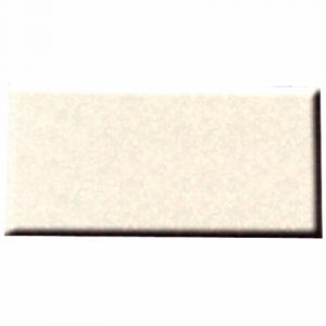 Fimo Effect Blanc Pailleté - 56 g