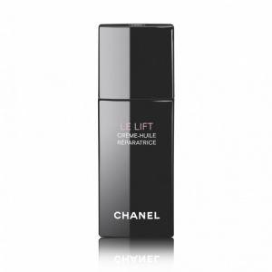 Chanel Le Lift - Crème-huile réparatrice