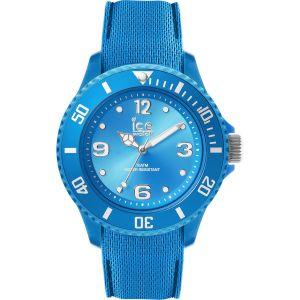 Ice Watch Montre ICE-WATCH SIXTY NINE Femme avec Boîtier Rond 38 mm et...
