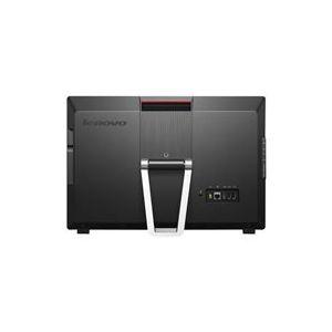 """Lenovo S200z - Tout-en-un 19.5"""" avec Pentium J3710 1.6 GHz"""
