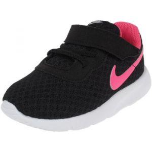 Nike Tanjun (TDV), Chaussures de Football Bébé Garçon, 23 1/2 EU