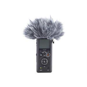 Olympus Dictaphone Numérique LS-P4 PCM