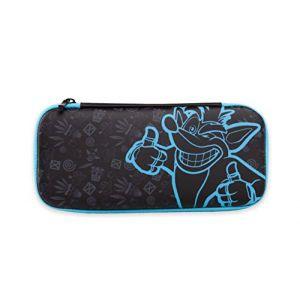 PowerA Kit de démarrage pour Nintendo Switch Crash Bandicoot