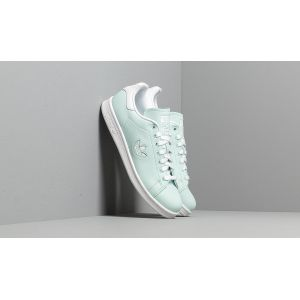 Adidas Chaussures Chaussure Stan Smith Vert - Taille 36,36 2/3,37 1/3