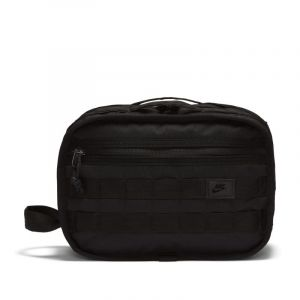 Nike Sac utilitaire Sportswear RPM - Noir - Taille ONE SIZE - Unisex