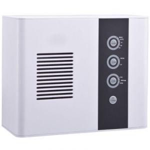 purificateur humidificateur gris comparer 38 offres. Black Bedroom Furniture Sets. Home Design Ideas