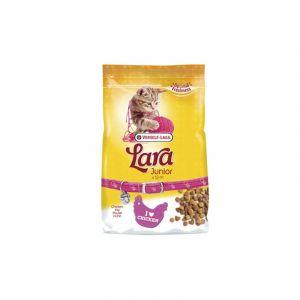 Versele-Laga Lara Junior Poulet pour chat 2 kg