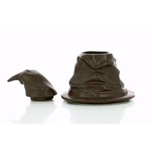 Abysse Corp Mug 3D - Harry Potter Choixpeau Magique