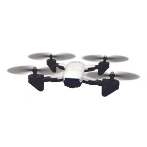 Midrone Drone MIDR_HD380