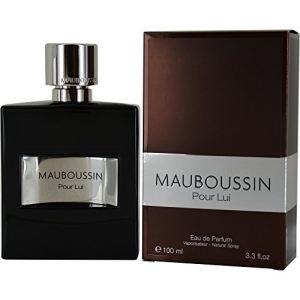 Mauboussin Pour Lui - Eau de parfum pour homme