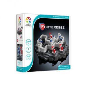 SmartGames Forteresse