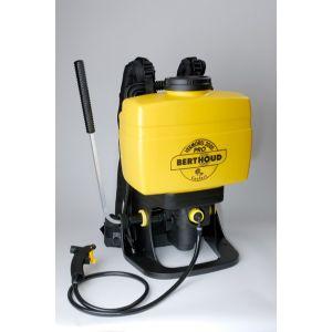 Berthoud Vermorel 2000 pro confort 16L - Pulvérisateur