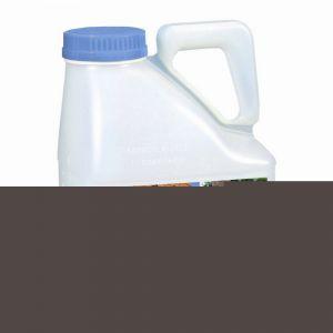 Bayer Mousses, algues, lichens Concentré 2,5L