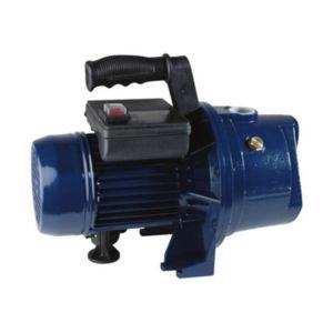 P-pro Réduction pour tubage flexible alu TEN M125 x F131mm
