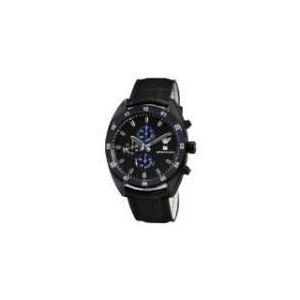 Emporio Armani AR5916 - Montre pour homme Quartz Chronographe