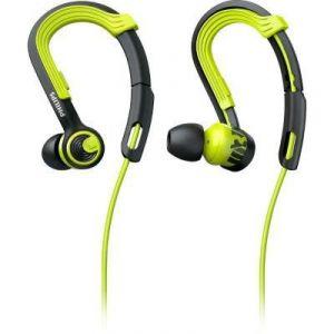 Philips SHQ3400 - Écouteurs tour d'oreille