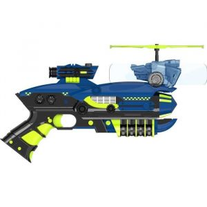 Splash Toys Drone Shooter