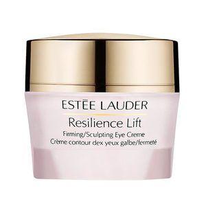 Estée Lauder Resilience Lift - Crème contour des yeux galbe/fermeté