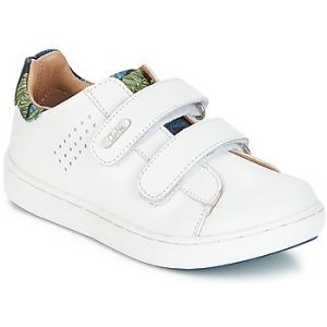 Aster Chaussures enfant SIMAC