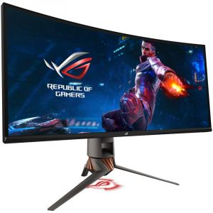 "Asus 34"" LED - ROG Swift PG349Q"