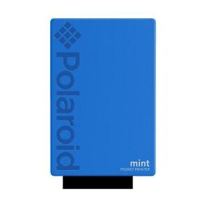 Polaroid Imprimante photo MINT Bleu