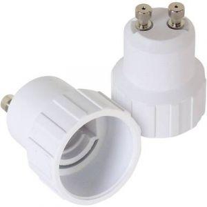 Adaptateur pour douille d'ampoule 206867 1 pc(s)