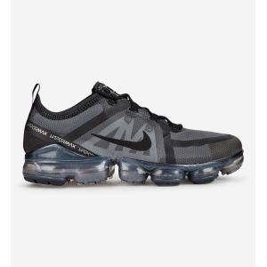 Nike Chaussure Air VaporMax 2019 - Taille 44