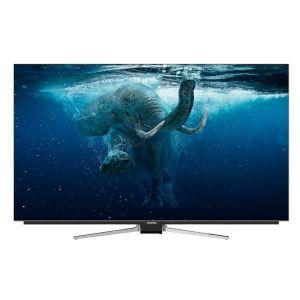 Grundig TV OLED 55VLO9895BP OLED
