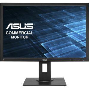"""Asus BE24AQLB - Écran LED 24.1"""""""